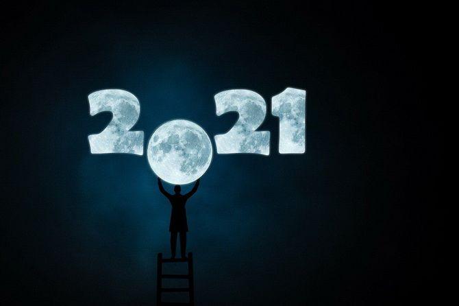 Дзеркальна дата 12.02.2021: які зміни вона принесе і як загадати бажання 4