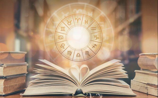 Твой звездный час: благоприятные дни 2021 для всех знаков Зодиака 1