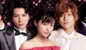 Лучшие азиатские сериалы: подборка киносерий от Joy-pup