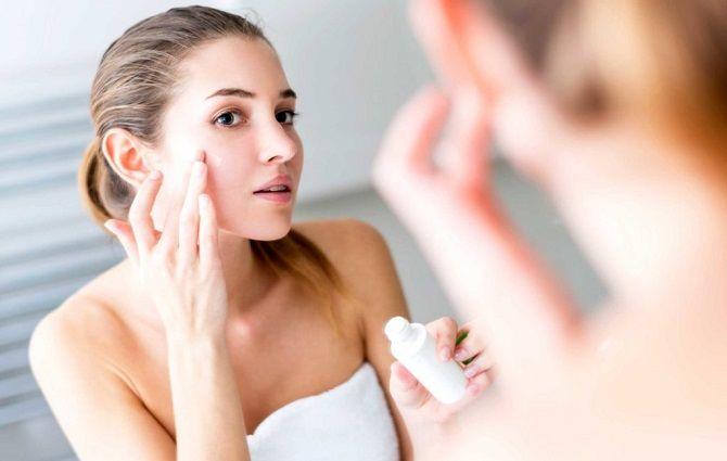 Біоритми шкіри – що про них потрібно знати для вибору правильного догляду? 4