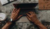 Как стать режиссером и сценаристом на YouTube от DANIL K