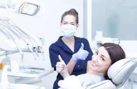 Революция в стоматологии — что изменилось в 2021 году?