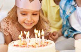 Поздравления с Днем рождения старшей сестре: проза, стихи, картинки