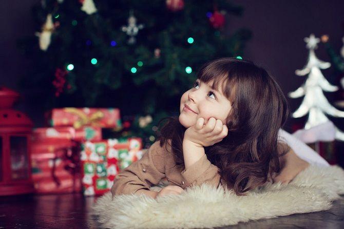 10 удачных подарков для дошкольника 1