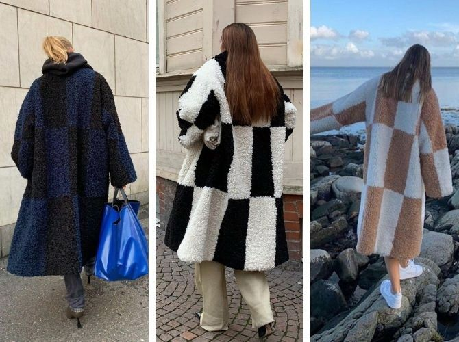 Модные экошубы: самый горячий тренд зимы 7