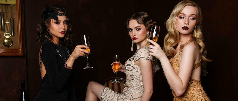 Примерим образ француженки: 5 лучших стрижек