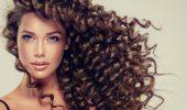 5 обязательных советов: не допускайте ошибки в уходе за кудрявыми волосами