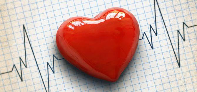 Пін-код до здоров'я: як очистити організм від холестерину 2