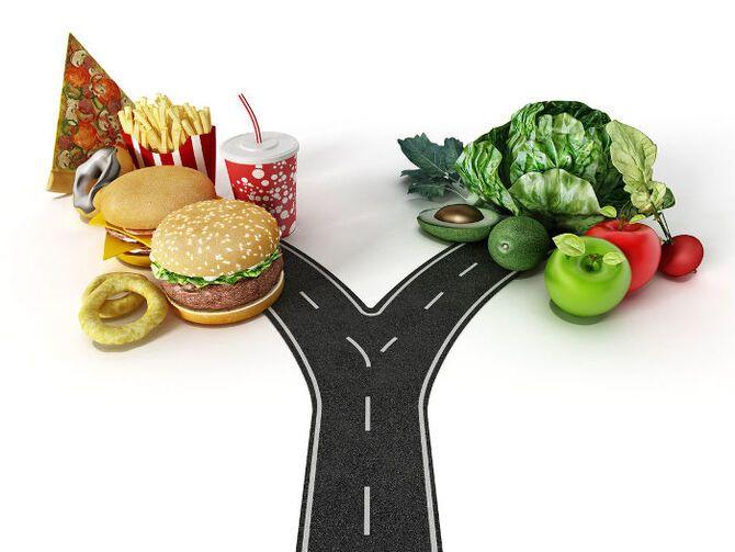 Пін-код до здоров'я: як очистити організм від холестерину 3