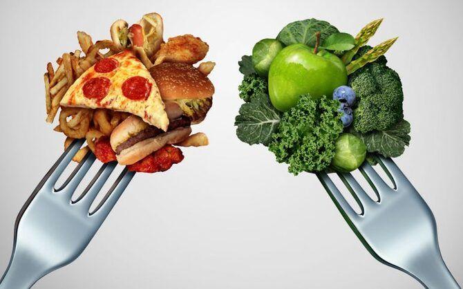 Пін-код до здоров'я: як очистити організм від холестерину 4