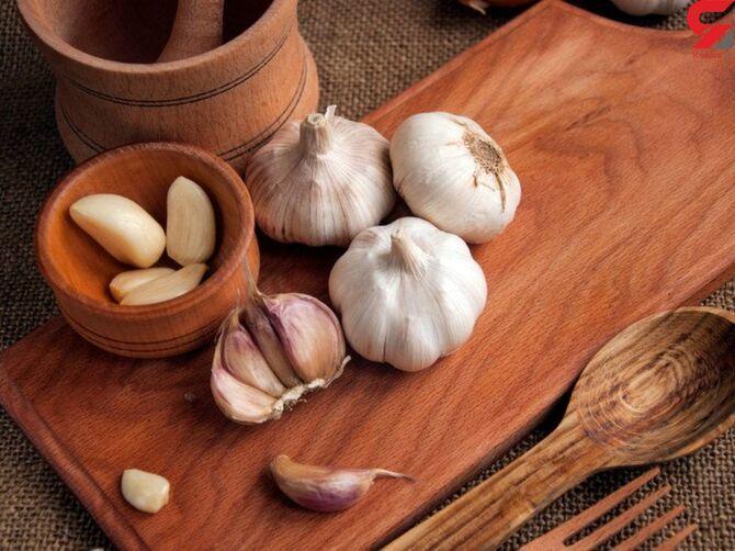 Пін-код до здоров'я: як очистити організм від холестерину 6