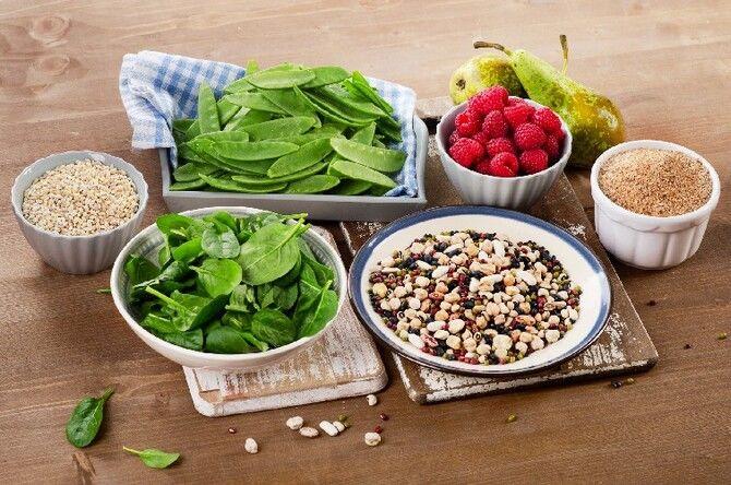 Пін-код до здоров'я: як очистити організм від холестерину 7