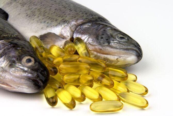 Пін-код до здоров'я: як очистити організм від холестерину 8