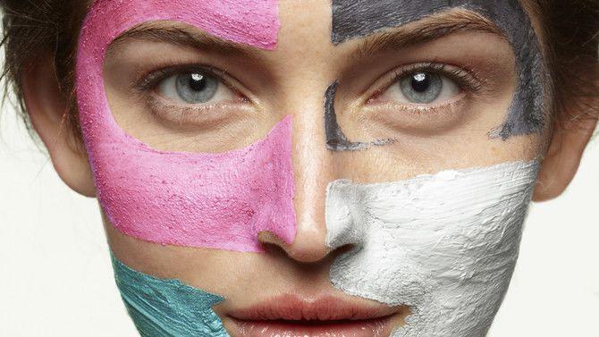 Хотите идеальную кожу? Попробуйте маски из баклажан 1