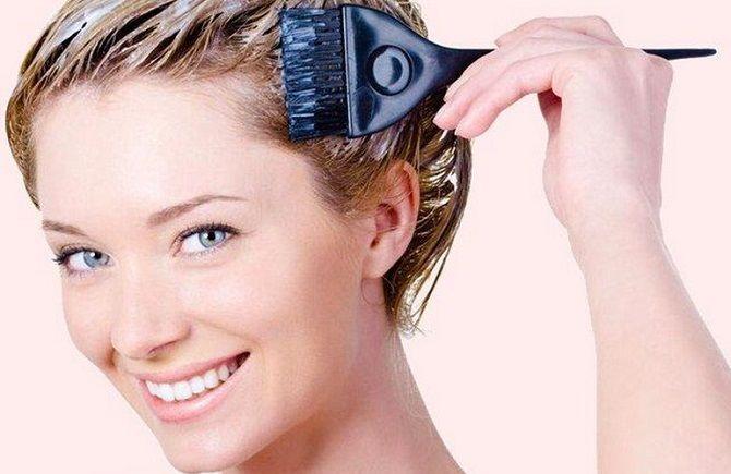 Волшебное средство для ухода за волосами: лучшие маски с алоэ вера 10