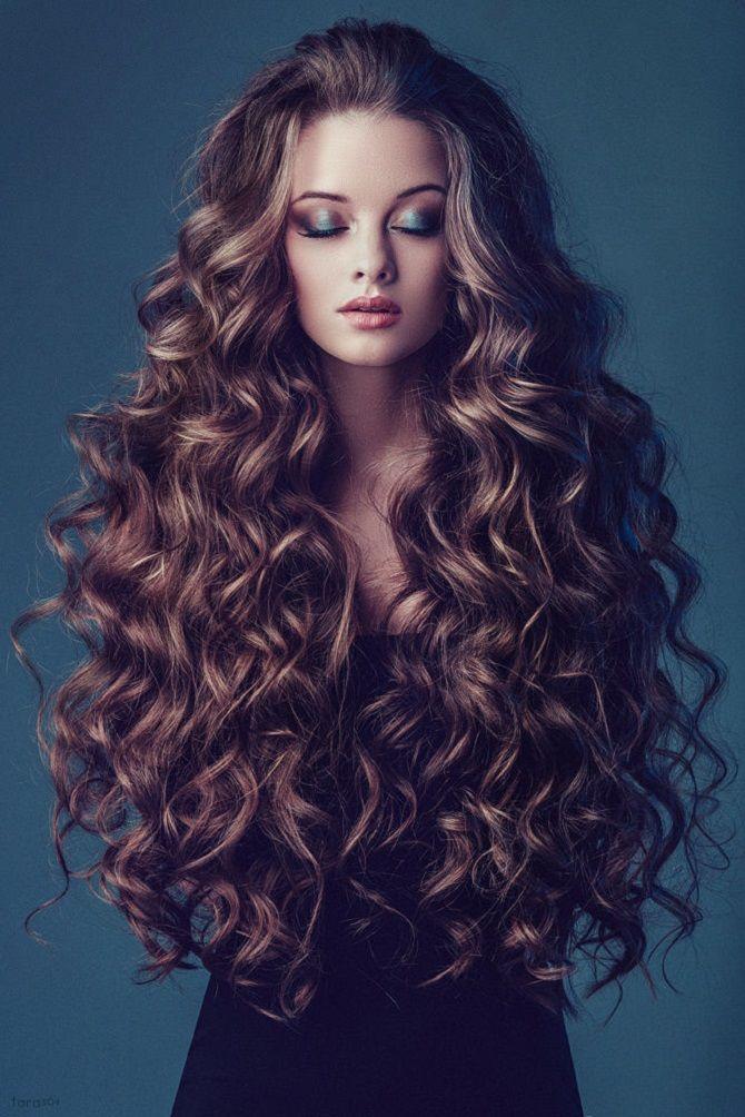 Достукатися до істини: топ-10 міфів про догляд за волоссям 1