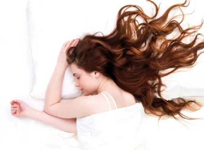 Достукатися до істини: топ-10 міфів про догляд за волоссям 10