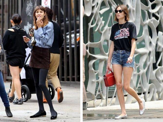 Модные приемы Одри Хепберн, которые стоит использовать и сейчас 19