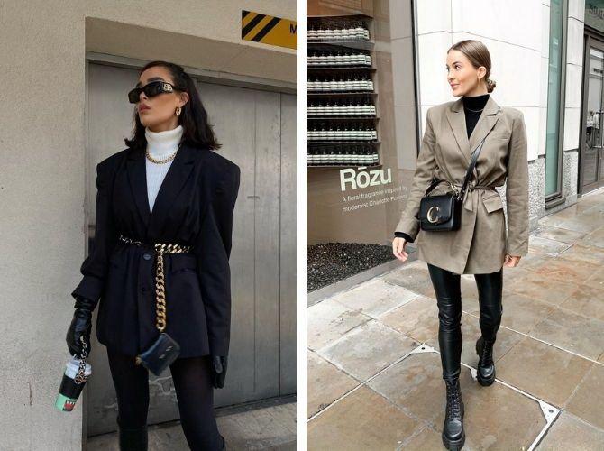 Модные приемы Одри Хепберн, которые стоит использовать и сейчас 22