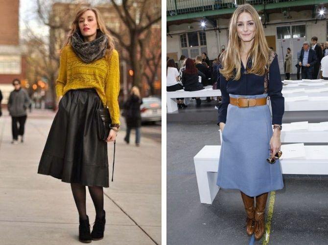 Модные приемы Одри Хепберн, которые стоит использовать и сейчас 24