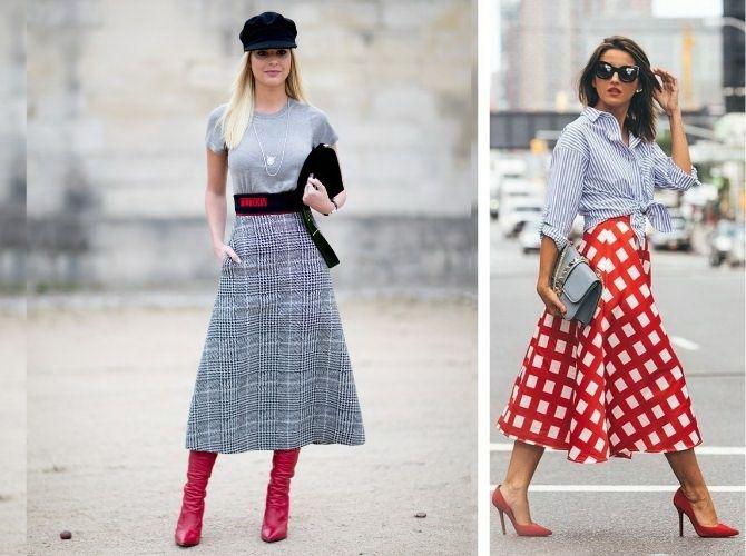 Модные приемы Одри Хепберн, которые стоит использовать и сейчас 25