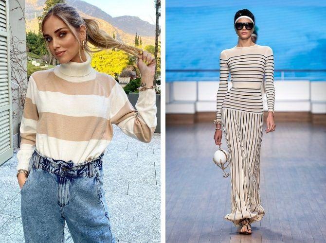 Модные приемы Одри Хепберн, которые стоит использовать и сейчас 10