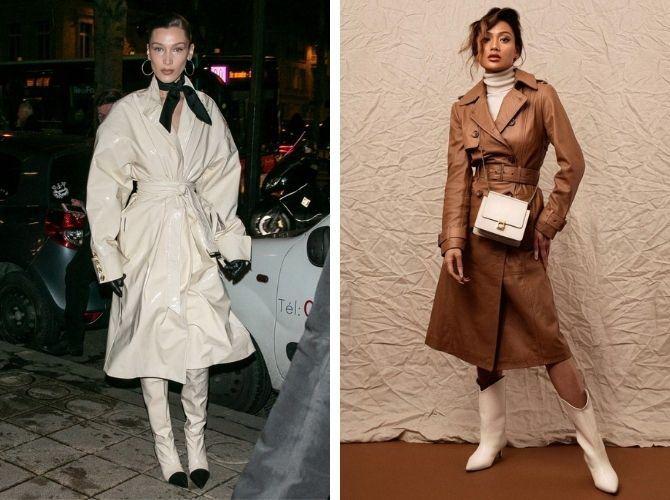 Модные приемы Одри Хепберн, которые стоит использовать и сейчас 12