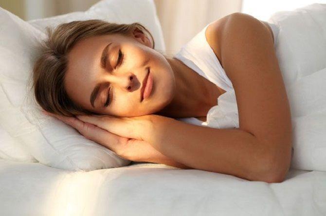 Овсянка по утрам: какие изменения происходят с организмом, если употреблять её каждый день? 8