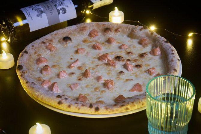 Топ-5 пицц, которые придутся по вкусу в любой компании 3