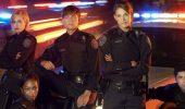 Гроза криміналу: 10 найкращих серіалів про поліцейських, які обов'язково потрібно подивитися