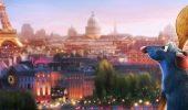 Французские мультфильмы для детей: список лучших от Joy-pup