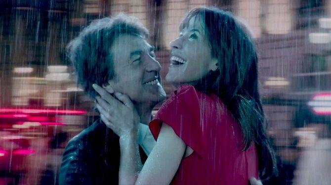 Французские фильмы, от просмотра которых нельзя оторваться 2