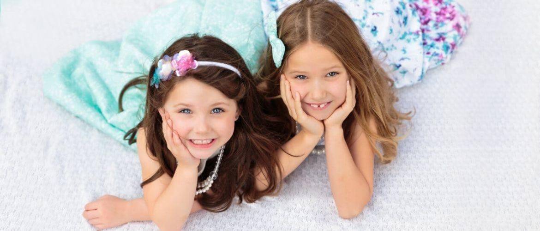 Поздравления с Днем рождения сестре — стихи и четверостишья