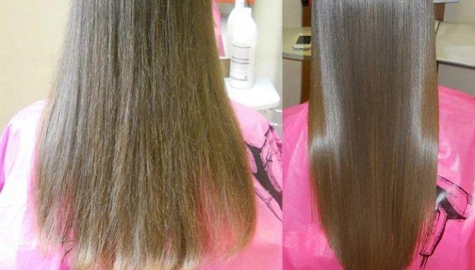 Оздоровлення волосся за допомогою хмелю: кращі рецепти, поради та рекомендації 5