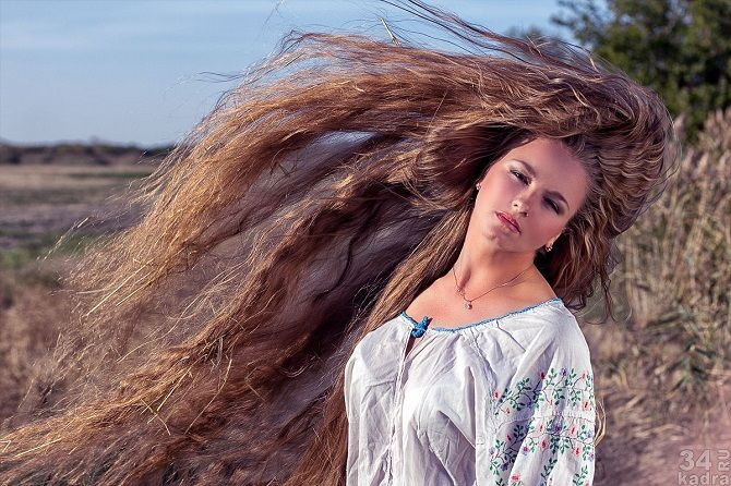 Оздоровлення волосся за допомогою хмелю: кращі рецепти, поради та рекомендації 8