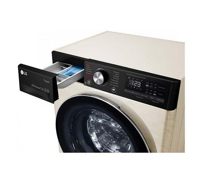Как выбрать стиральную машину? 1