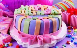 Трогательные поздравления с Днем рождения сестре