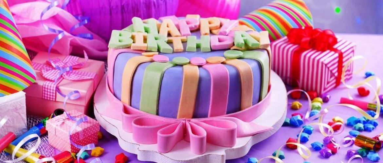 Зворушливі привітання з Днем народження сестрі