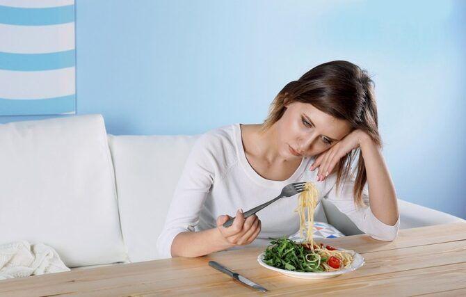 Вымотался, устал, пора отдыхать: симптомы и причины энергодефицита 4