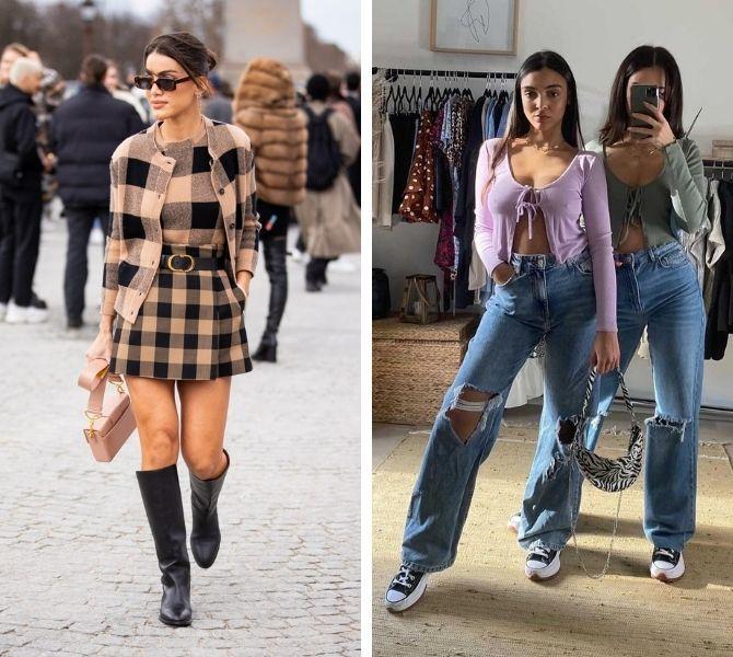 Який верхній одяг носити в сезоні весна-літо 2021? 23