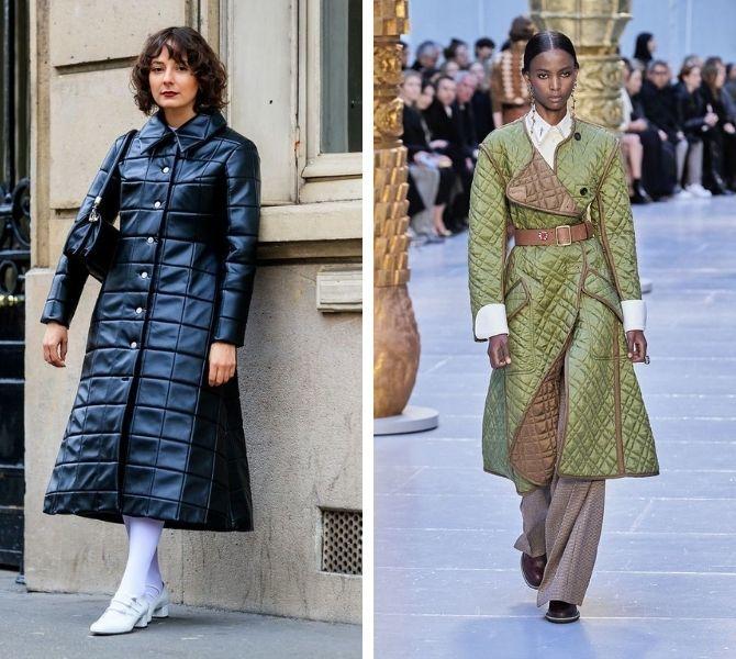 Який верхній одяг носити в сезоні весна-літо 2021? 4