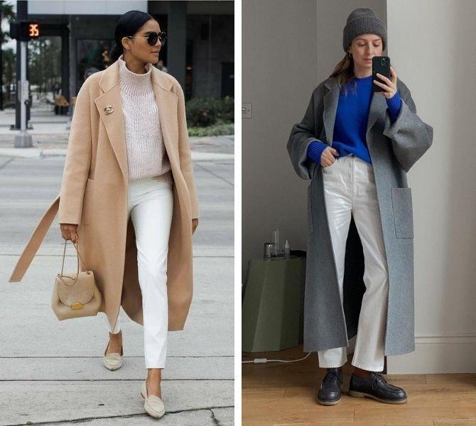 Який верхній одяг носити в сезоні весна-літо 2021? 5