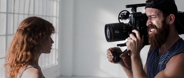 Discovery, BBC и другие: топ лучших документальных сериалов