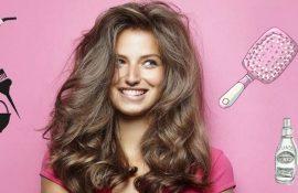 Достукатися до істини: топ-10 міфів про догляд за волоссям