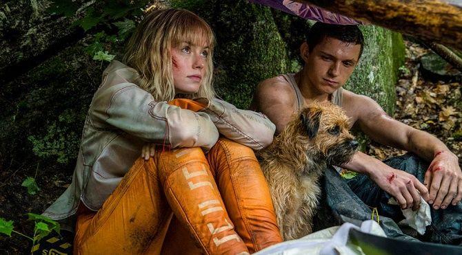 Кращі фільми березня 2021 – прем'єри, які не можна пропустити 6