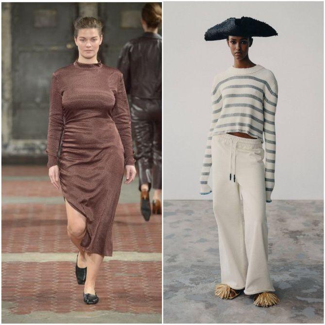 Неделя моды в Копенгагене осень-зима 2021-2022: экологичная и на 100% цифровая 15