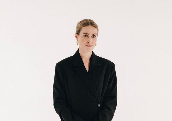 Неделя моды в Копенгагене осень-зима 2021-2022: экологичная и на 100% цифровая 6