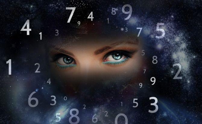 День пяти двоек: что говорила Ванга о дате 22.02.2021? 2