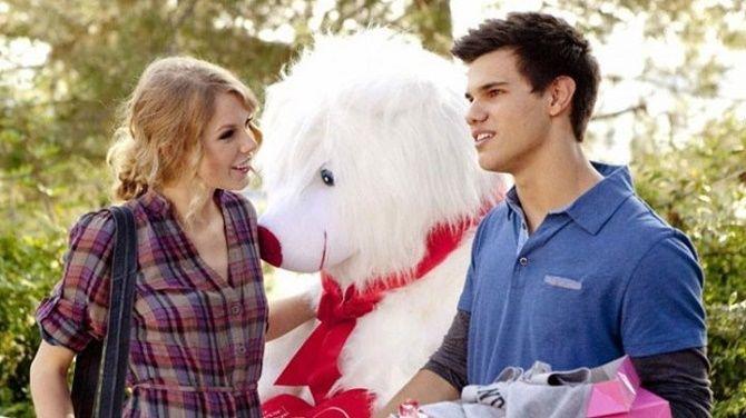 10 кращих фільмів, які варто подивитися на день святого Валентина 1