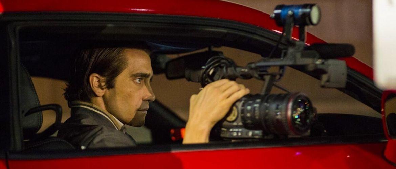 «Гола правда» і ще 8 кращих фільмів про журналістів: розслідування, сенсації, скандали по той бік екрану